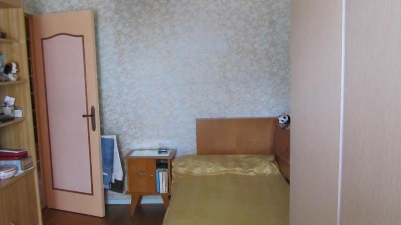 Vente appartement Le havre 89000€ - Photo 4