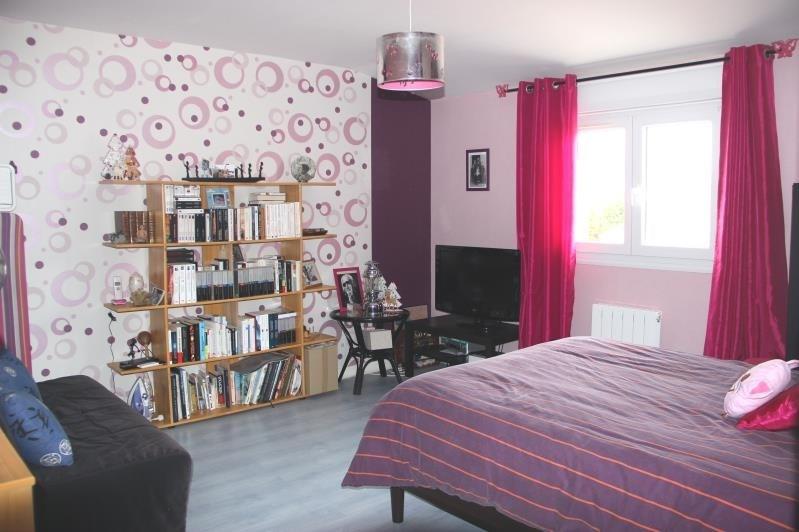 Vente maison / villa La plaine sur mer 450000€ - Photo 4