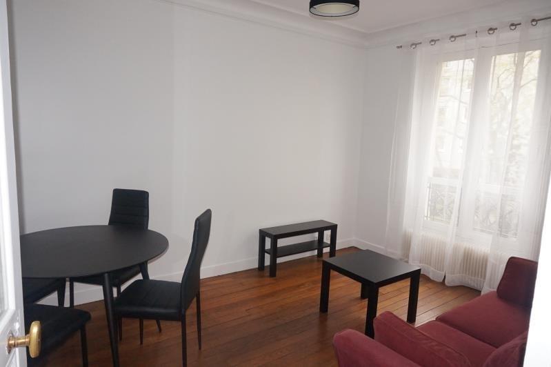 Location appartement Paris 14ème 1295€ CC - Photo 2