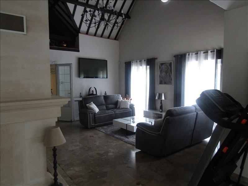 Deluxe sale house / villa Ste genevieve 595800€ - Picture 9