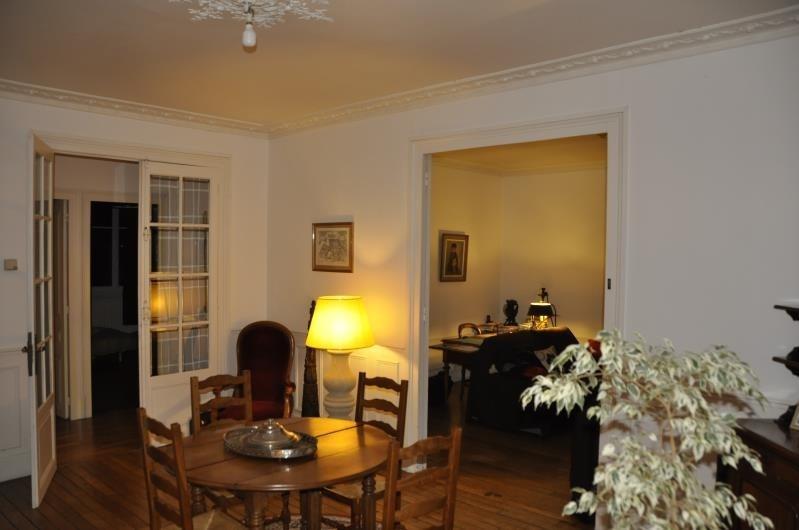 Sale apartment Soissons 194000€ - Picture 3
