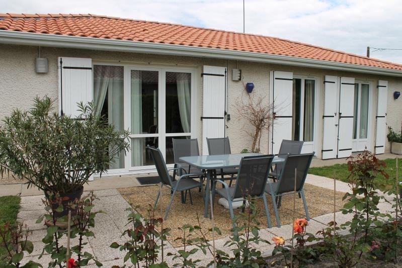 出售 住宅/别墅 Langon 212300€ - 照片 2