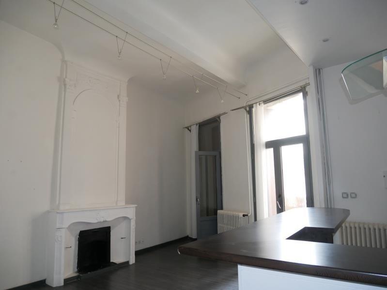 Sale apartment Beziers 145000€ - Picture 5
