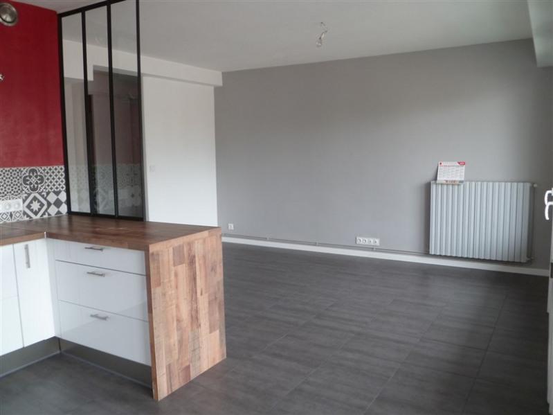 Location appartement La baule 755€ CC - Photo 4