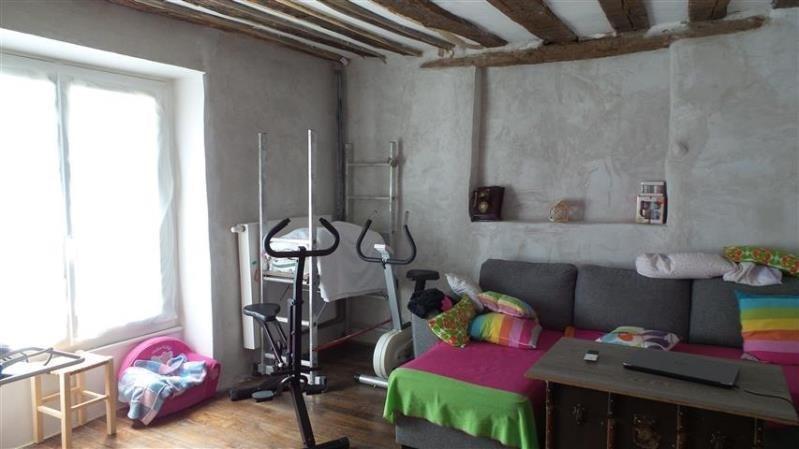 Vente maison / villa Lizy sur ourcq 143000€ - Photo 4
