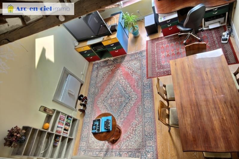 Vente appartement Paris 2ème 618 000€ - Photo 7