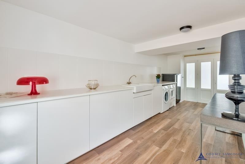 Vente de prestige maison / villa Champigny sur marne 895000€ - Photo 17