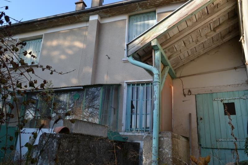 Sale house / villa Mions 275000€ - Picture 6