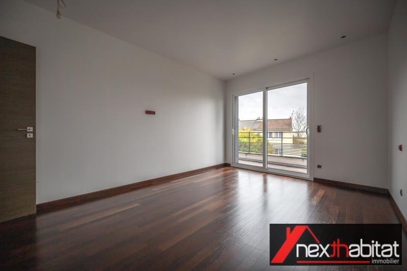 Vente maison / villa Gagny 542000€ - Photo 7