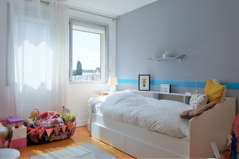Vente appartement Garches 550000€ - Photo 9