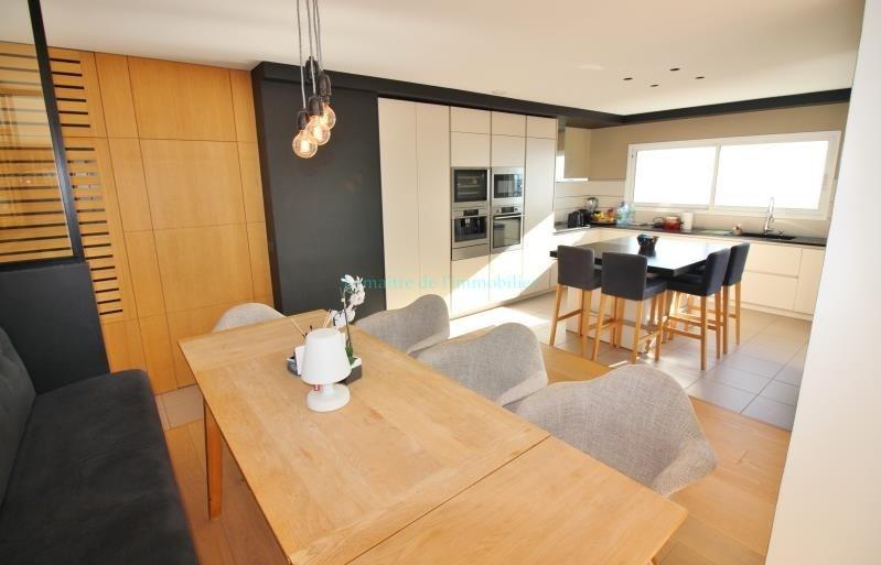 Vente de prestige maison / villa Grasse 845000€ - Photo 10