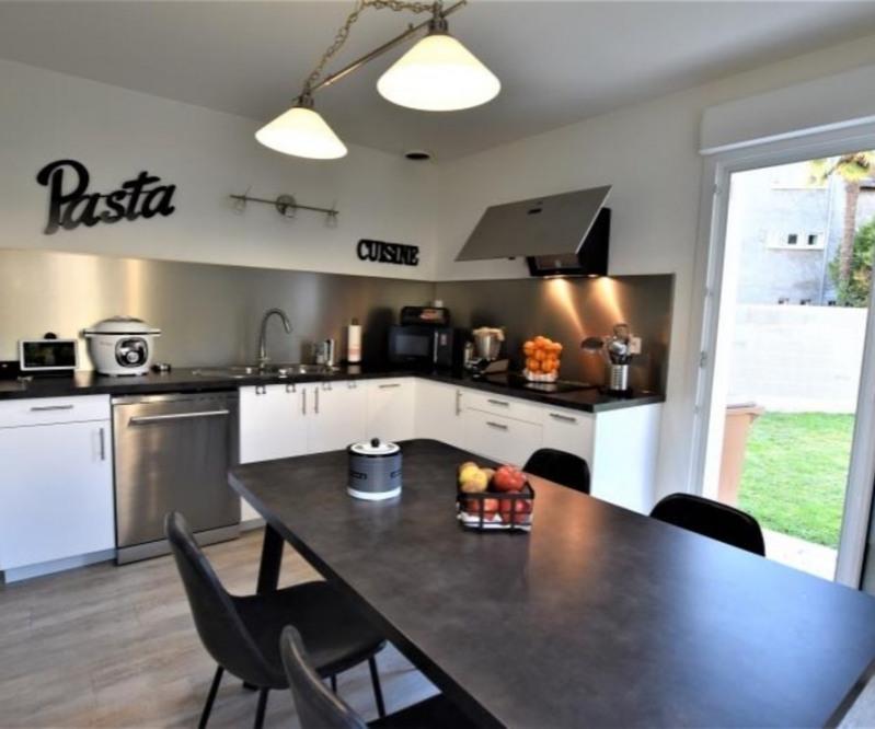 Sale house / villa Pau 328600€ - Picture 2
