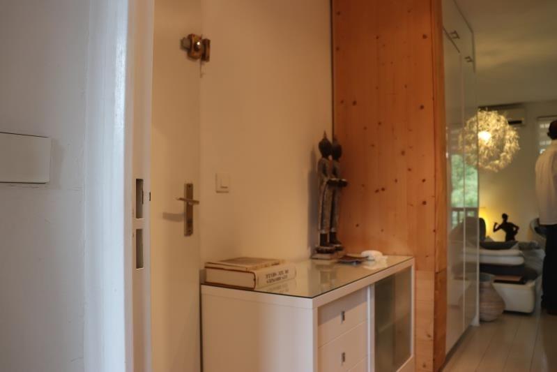 Sale apartment Cavalaire sur mer 168000€ - Picture 4