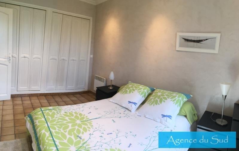 Vente maison / villa St savournin 515000€ - Photo 8