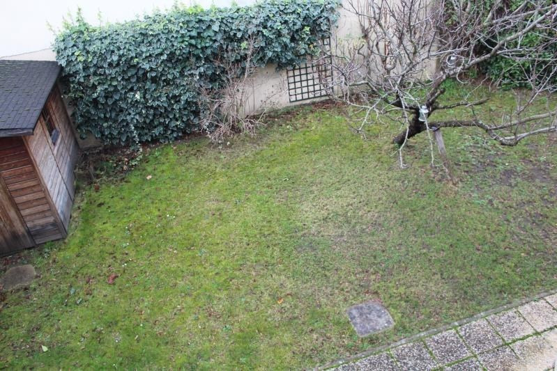 Deluxe sale house / villa Bois colombes 1225000€ - Picture 8