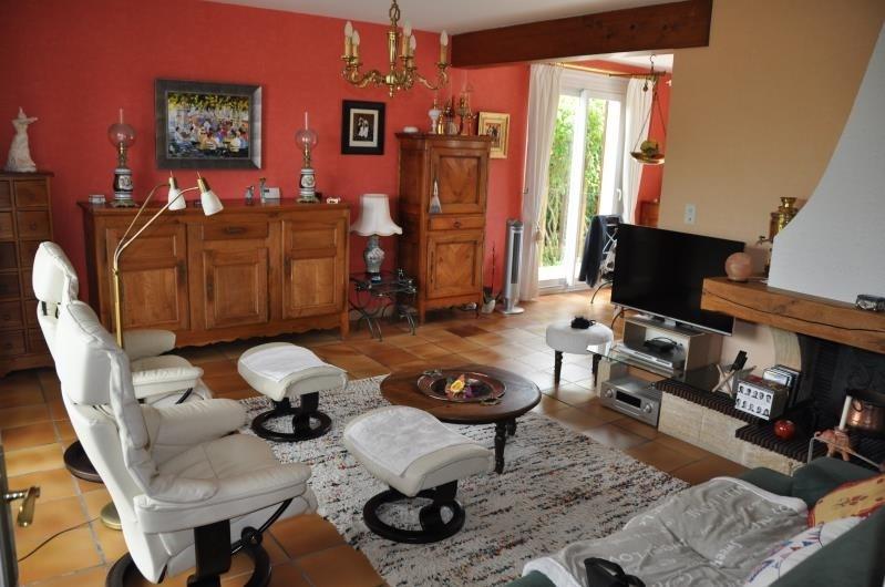 Vente maison / villa Soissons 251000€ - Photo 3