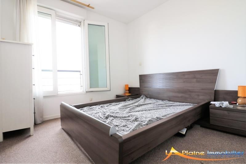 Vente appartement La plaine st denis 367 000€ - Photo 5