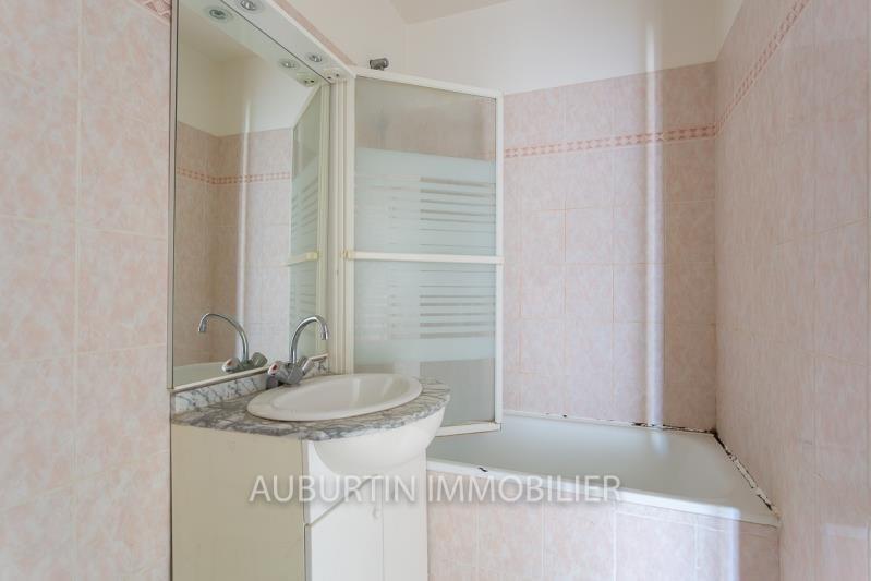 Sale apartment Paris 18ème 229000€ - Picture 5