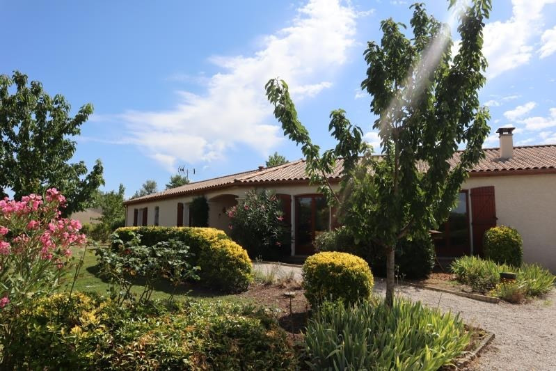 Sale house / villa Dieupentale 325 000€ - Picture 7