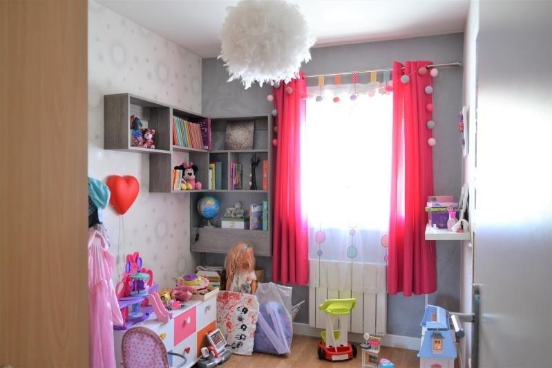 Vente appartement Mions 193000€ - Photo 6