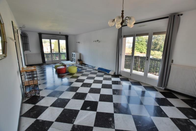 Sale apartment Billere 177000€ - Picture 1