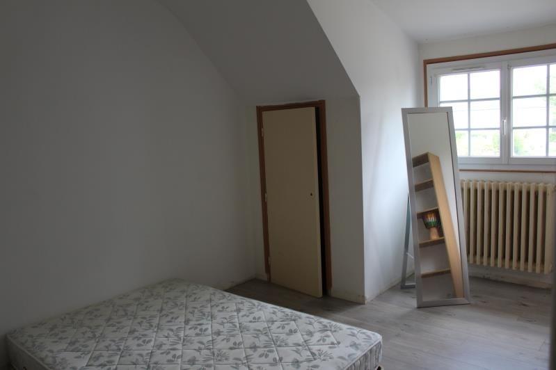 Sale house / villa Moelan sur mer 183750€ - Picture 5