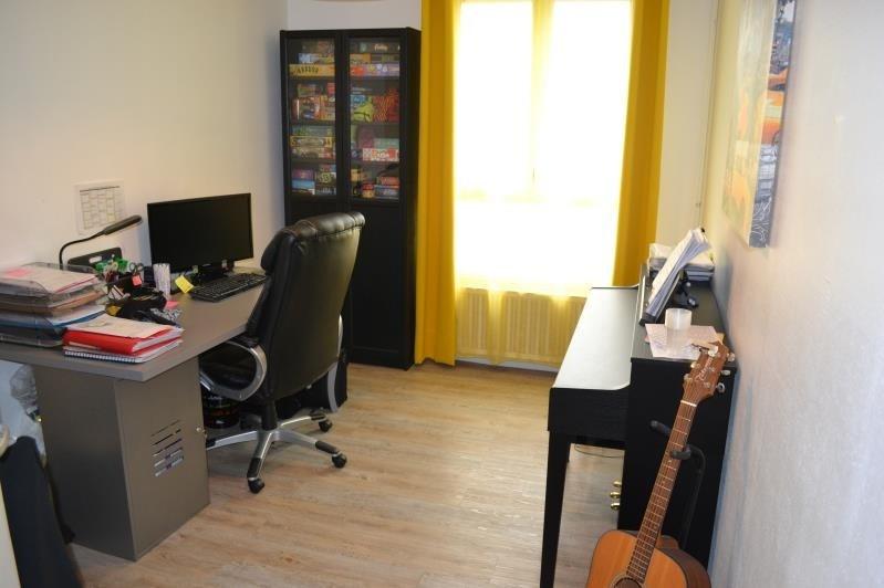 Revenda apartamento Caen 118800€ - Fotografia 3