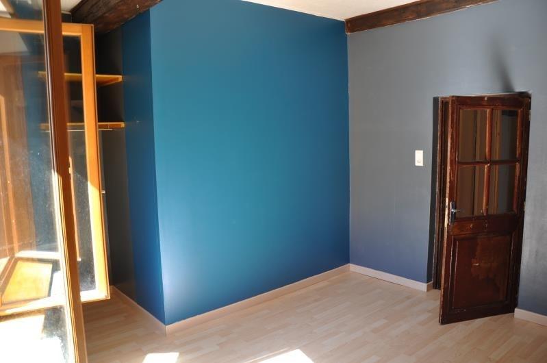 Vente maison / villa Liergues 225000€ - Photo 6