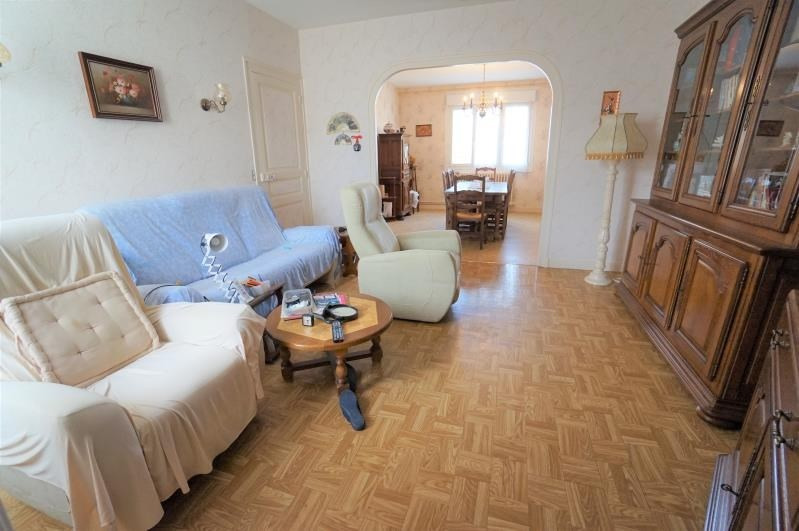 Vente maison / villa Le mans 305000€ - Photo 1