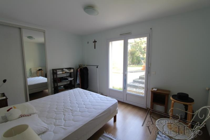 Vente de prestige maison / villa Rueil malmaison 1195000€ - Photo 10