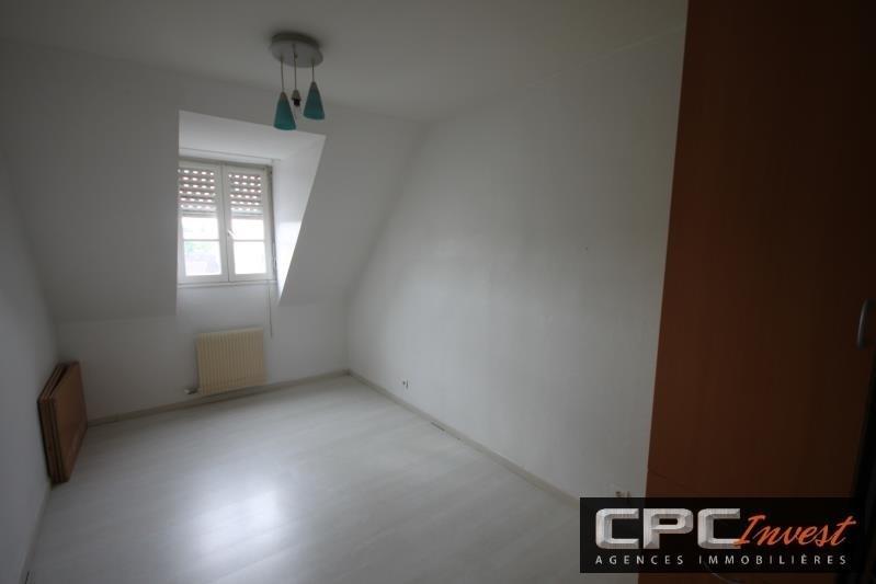 Rental apartment Oloron ste marie 550€ CC - Picture 4