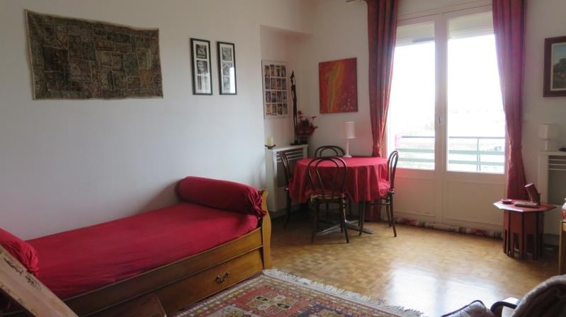 Sale apartment Tours 153 000€ - Picture 1