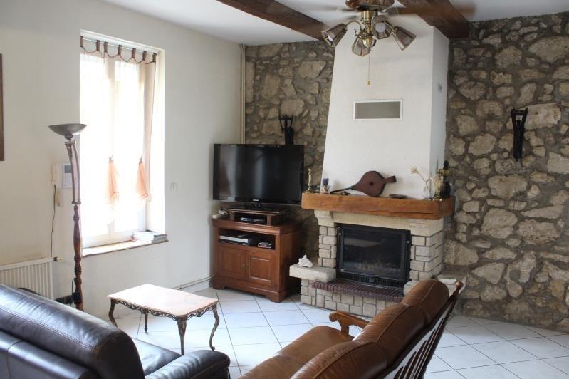 Vente maison / villa Nissan lez enserune 509000€ - Photo 3