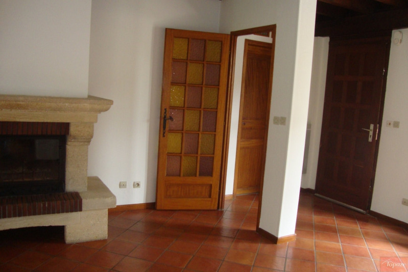 Vente maison / villa Castanet-tolosan 294000€ - Photo 4