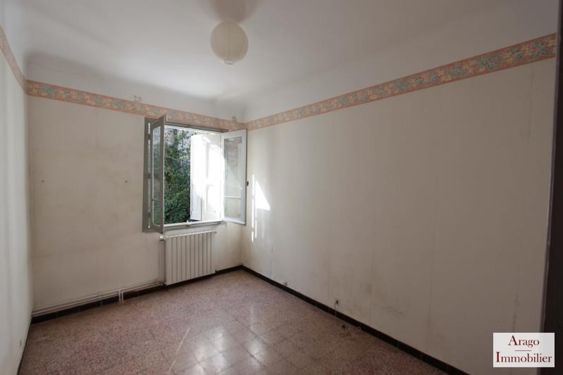 Vente maison / villa Salses le chateau 119 500€ - Photo 6
