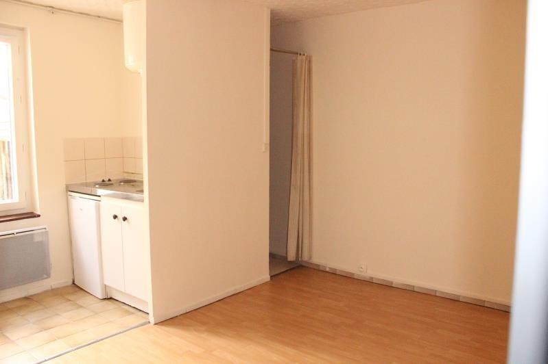 Location appartement La ferte gaucher 268€ CC - Photo 1