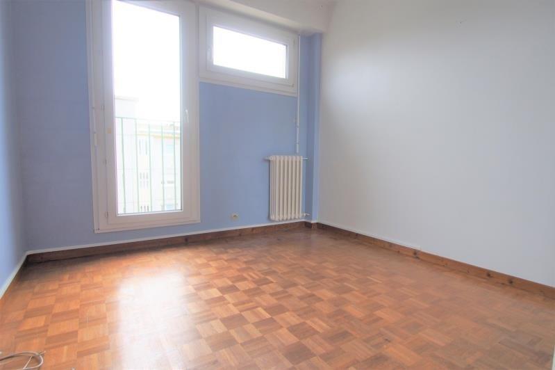 Vente appartement Le mans 95000€ - Photo 4
