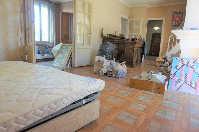 Sale house / villa Le mans 345000€ - Picture 1