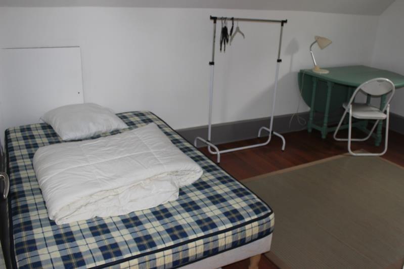 Vente maison / villa Beauvais 222000€ - Photo 8