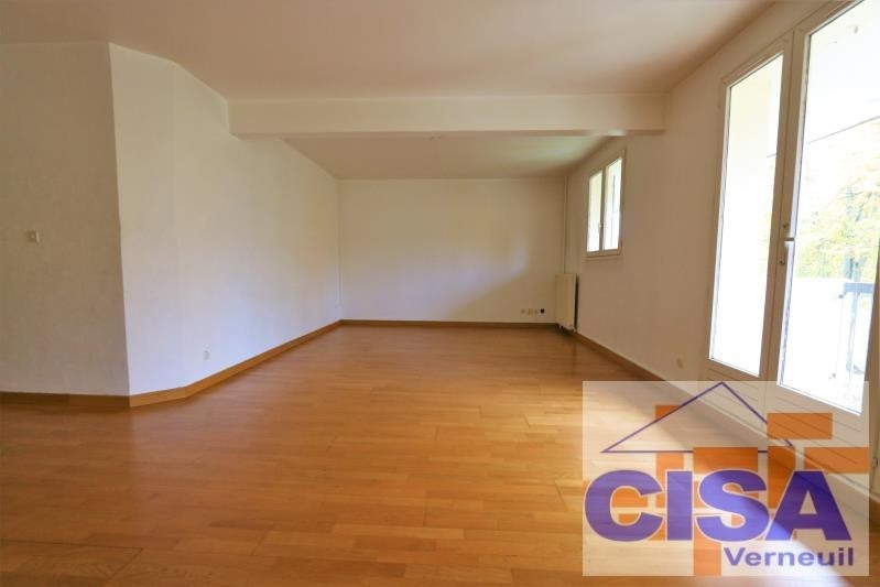 Sale apartment Pontpoint 199 000€ - Picture 2