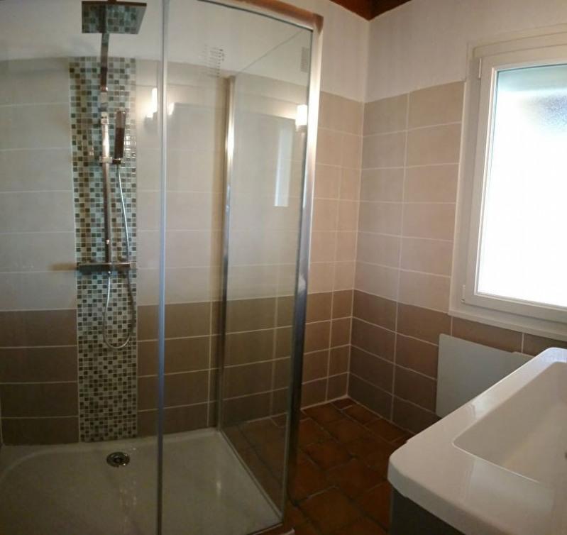 Location maison / villa Le houga 620€ CC - Photo 2