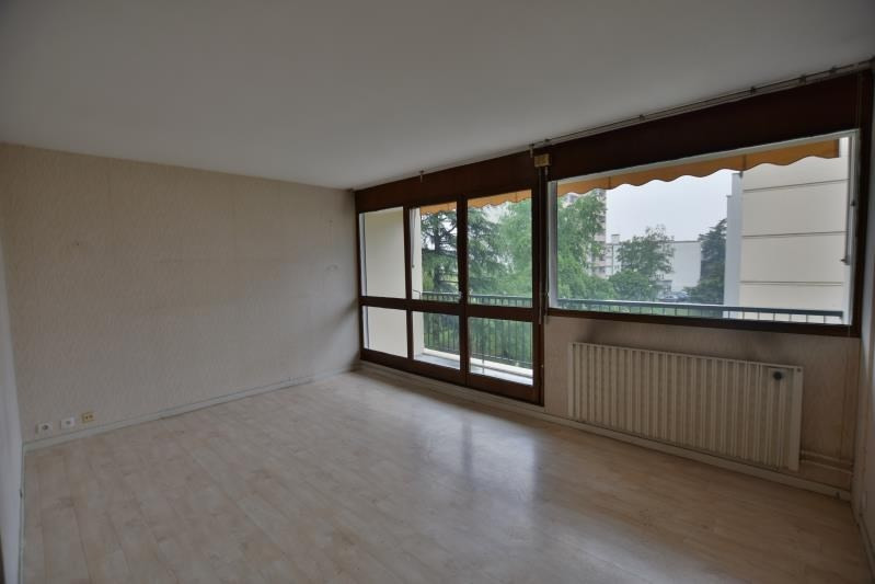 Sale apartment Pau 82000€ - Picture 1