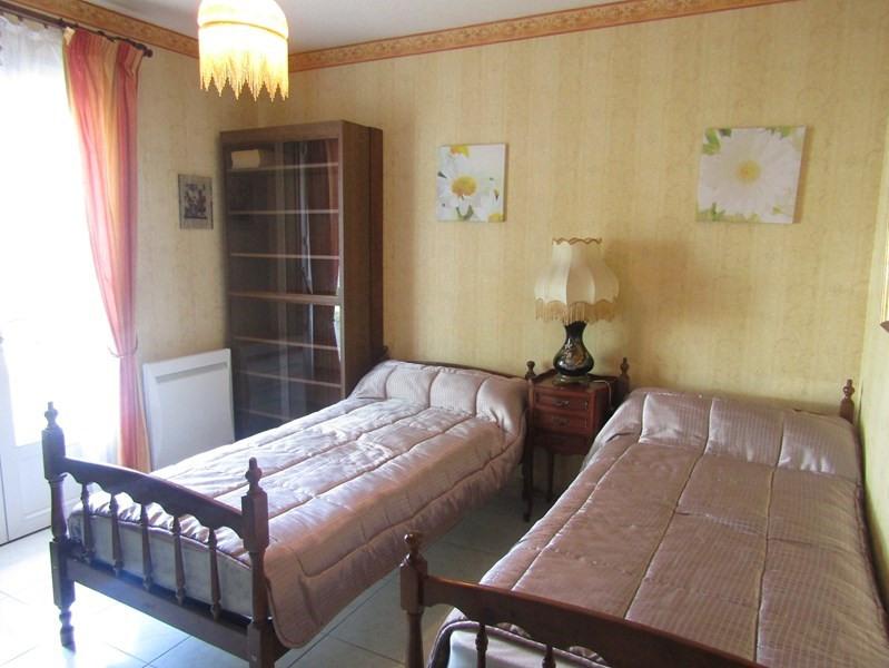 Vacation rental house / villa Lacanau-ocean 748€ - Picture 7