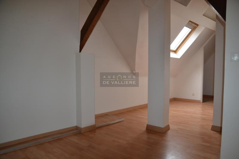 Vente appartement Rueil malmaison 390 000€ - Photo 6