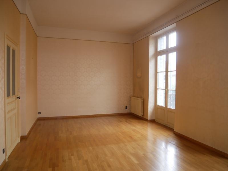 Vente appartement Beziers 220000€ - Photo 4