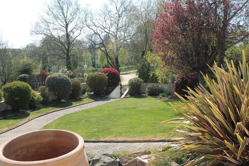 Sale house / villa Les clouzeaux 260000€ - Picture 6