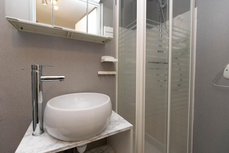 Vente appartement St lary soulan 62000€ - Photo 7