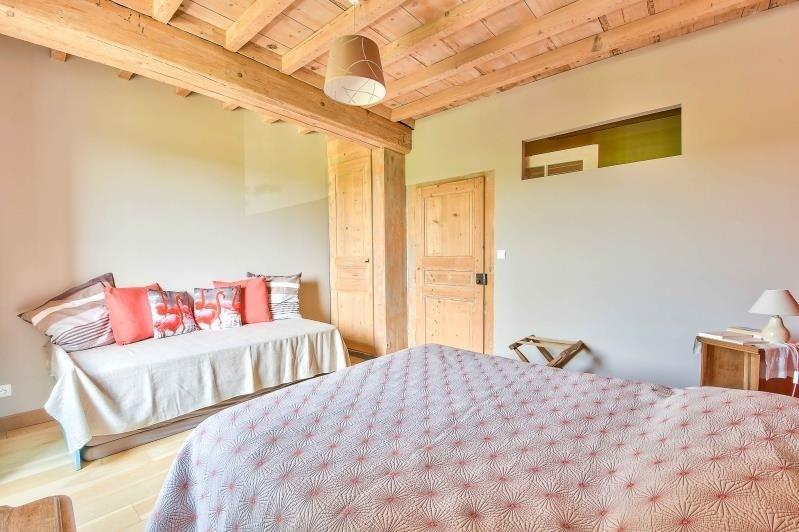 Deluxe sale house / villa Blace 565000€ - Picture 14