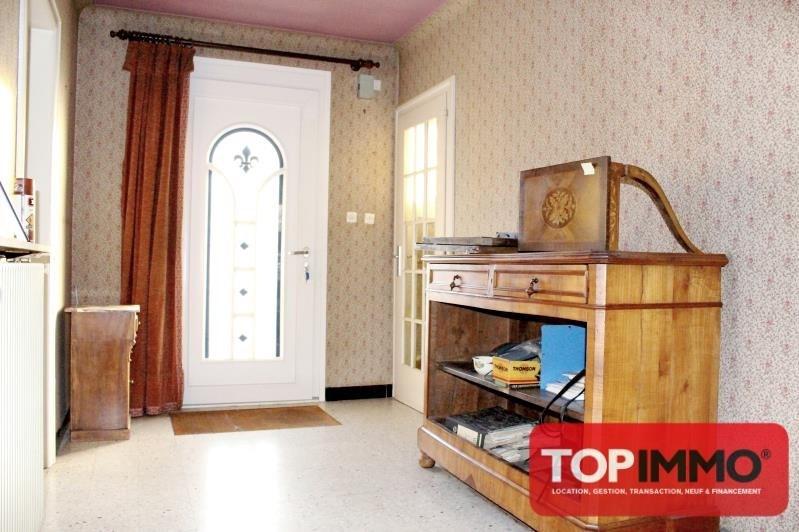 Verkauf haus Durrenentzen 296800€ - Fotografie 6