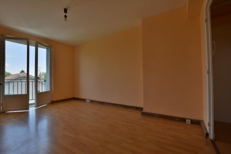 Vente appartement Billere 76 000€ - Photo 1